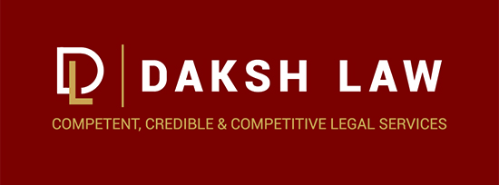 Daksh Law Professional Corporation